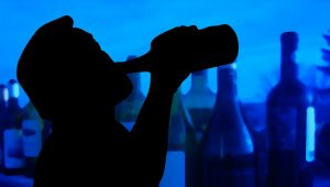 consommation alcool