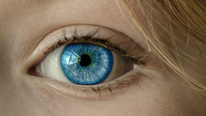 Avoir une bonne santé oculaire à travers des habitudes saines
