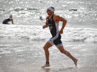 5 habitudes alimentaires à adopter par les triathloniens en 2018