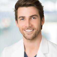 Dr Francis Gravel DMD Chirurgien-Dentiste Quebec